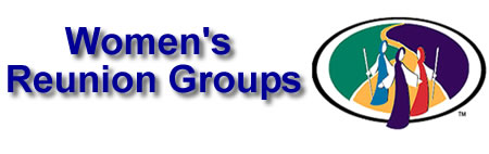 elderton single women Meet single men in elderton pa online & chat in the forums dhu is a 100% free dating site to find single men in elderton.